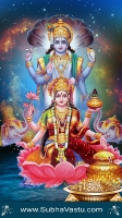 Mahavishnu Mobile wallpapers_559