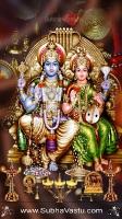 Mahavishnu Mobile wallpapers_564
