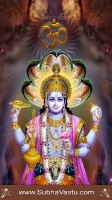 Mahavishnu Mobile wallpapers_565