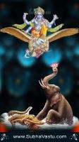 Mahavishnu Mobile wallpapers_566