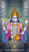 Mahavishnu Mobile wallpapers_568