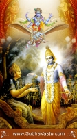 Mahavishnu Mobile wallpapers_573