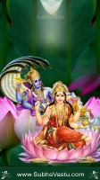 MahaVishnu Mobile Wallpapers_580
