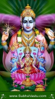 MahaVishnu Mobile Wallpapers_585