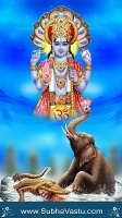 MahaVishnu Mobile Wallpapers_587