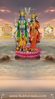 MahaVishnu Mobile Wallpapers_589