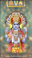 MahaVishnu Mobile Wallpapers_593