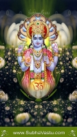 MahaVishnu Mobile Wallpapers_595
