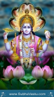 MahaVishnu Mobile Wallpapers_599