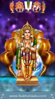 MahaVishnu Mobile Wallpapers_601