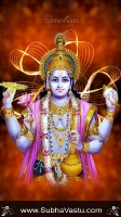 MahaVishnu Mobile Wallpapers_605