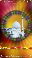 Islam Cell Wallpapers_19