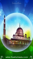 Islam Cell Wallpapers_23