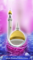 Islam Cell Wallpapers_24