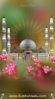 Islam Cell Wallpapers_25