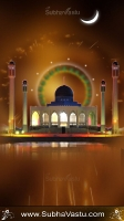 Islam Cell Wallpapers_26