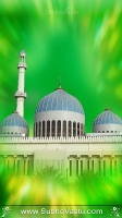 Islam Cell Wallpapers_28