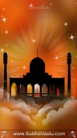 Islam Cell Wallpapers_29