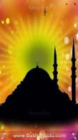 Islam Cell Wallpapers_33