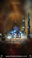 Islam Cell Wallpapers_34