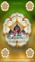Islam Cell Wallpapers_37