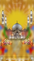 Islam Cell Wallpapers_38