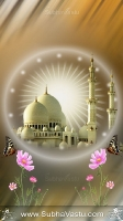 Islam Cell Wallpapers_39