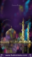 Islam Mobile Wallpapers_751