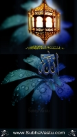 Islam Mobile Wallpapers_752