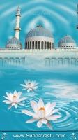 Islam Mobile Wallpapers_754