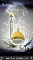 Islam Mobile Wallpapers_755