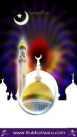 Islam Mobile Wallpapers_756