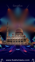 Islam Mobile Wallpapers_758