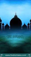 Islam Mobile Wallpapers_760