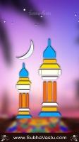 Islam Mobile Wallpapers_761