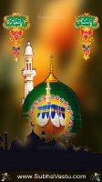 Islam Mobile Wallpapers_763