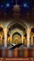 Islam Mobile Wallpapers_765