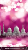 Islam Mobile Wallpapers_772