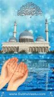 Islam Mobile Wallpapers_777