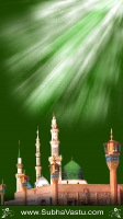 Islam Mobile Wallpapers_778