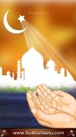 Islam Mobile Wallpapers_781