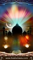 Islam Mobile Wallpapers_785