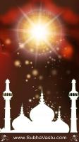 Islam Mobile Wallpapers_786