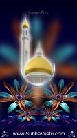 Islam Mobile Wallpapers_788