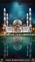 Islam Mobile Wallpapers_789