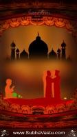 Islam Mobile Wallpapers_794