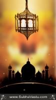 Islam Mobile Wallpapers_797