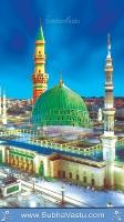 Islam Mobile Wallpapers_799
