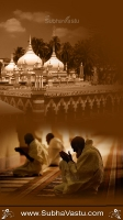 Islam Mobile Wallpapers_801
