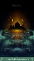 Islam Mobile Wallpapers_841